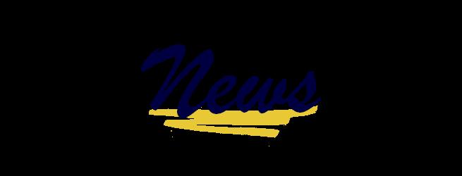 Novidades das Editoras Para Maio
