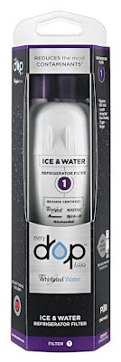 https://www.filterforfridge.com/filters/whirlpool-w10295370a-everydrop-filter-1-refrigerator-water-filter/