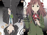 6 Rekomendasi Anime Mirip Lostorage Incited Wixoss