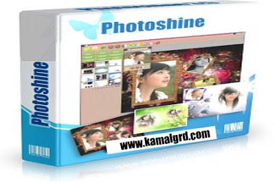 www.kamalgrd.com