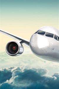 [Grátis] Jogo Aircraft Flight : Pilot Simulator [PC]
