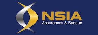 NSIA Assurances & Banque
