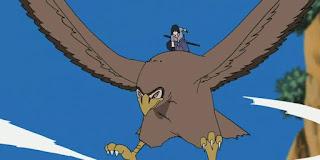 Interesting Facts About Sasuke Uchiha
