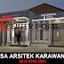 Biaya Gambar IMB Murah Karawang Cocok Untuk Desain Kantor
