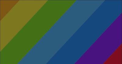 Fun Color Vision Challenge Quiz Answers