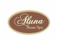 Lowongan Kerja Terapis di Aluna Home Spa - Semarang