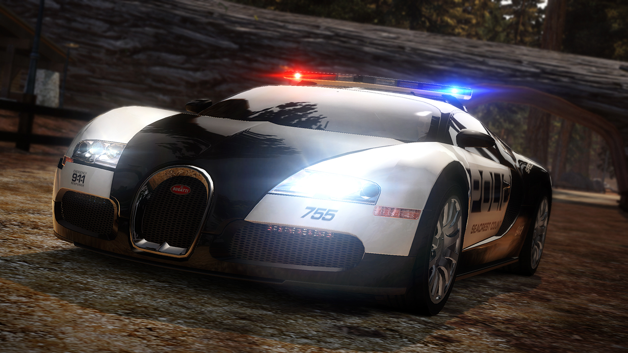 screen walpaper need for speed hot pursuit pc. Black Bedroom Furniture Sets. Home Design Ideas