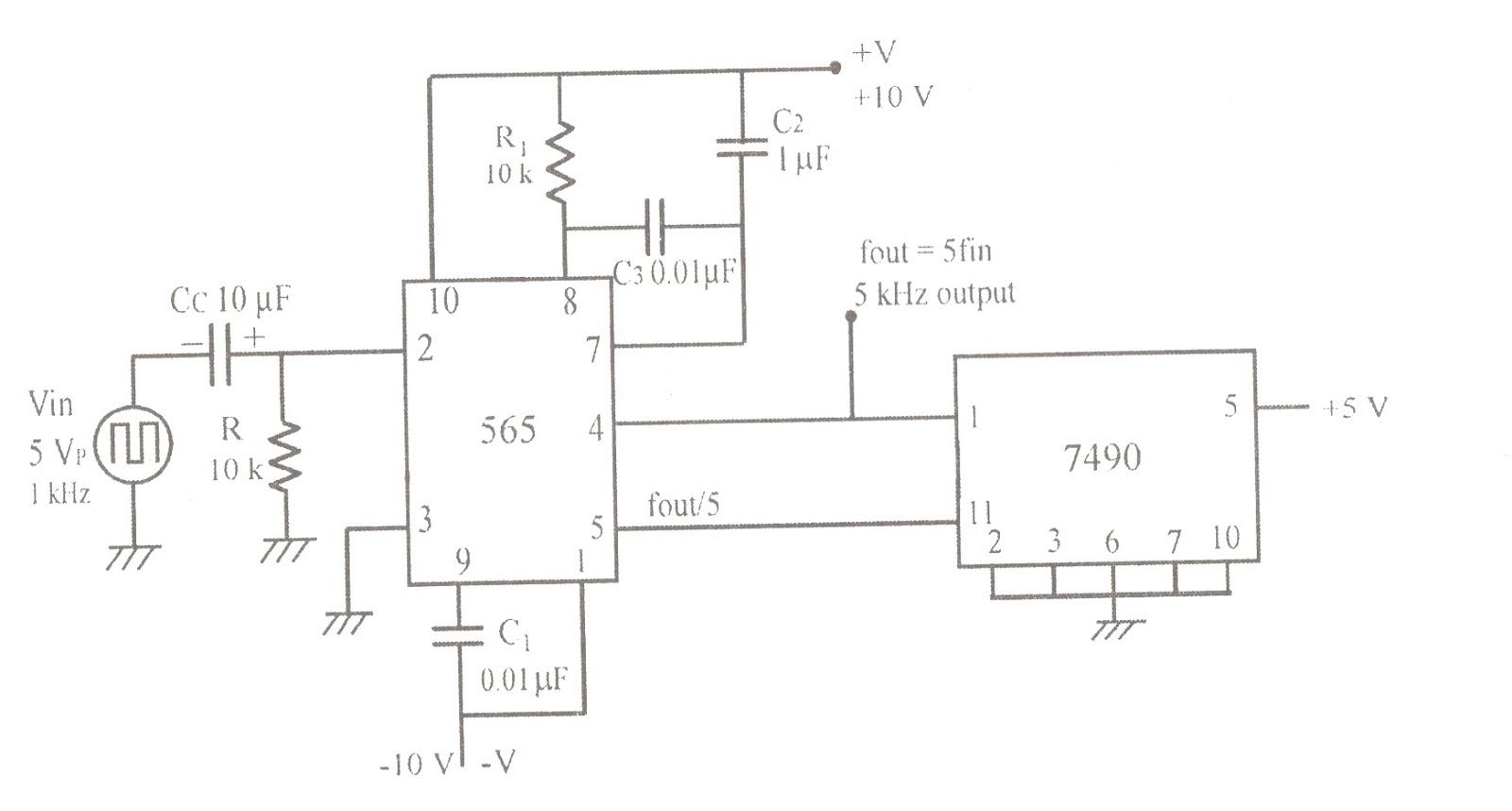 hight resolution of circuit diagram