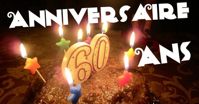 joyeux-anniversaire-60-ans