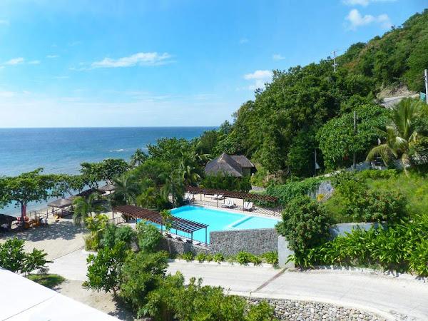 BATANGAS BEACH RESORTS with Swimming Pool and Beach
