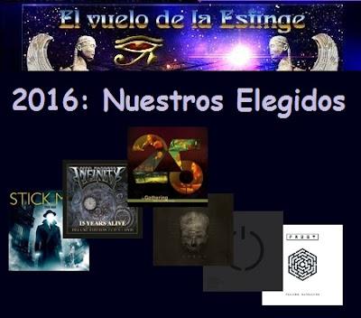 http://elvuelodelaesfinge.com.ar/2017/03/2016-la-esfinge-eligio-sus-discos/