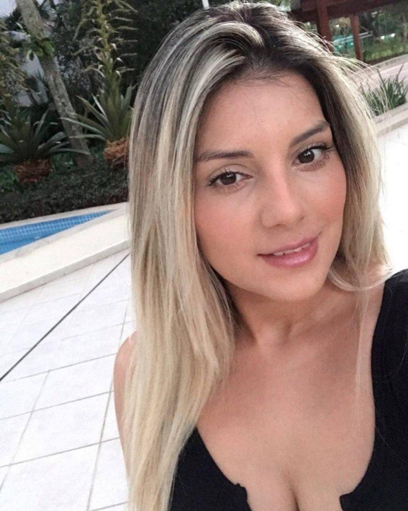 Valeria Pérez