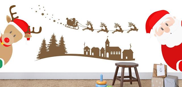 «Χριστουγεννιάτικα μουσικά δωμάτια» από το 5ο Δημοτικό Σχολείο Ναυπλίου