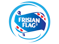 Susu Frisian Flag