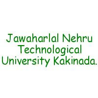 The University Jawaharlal Nehru Technological University Kakinada News,Announcements,Jawaharlal Nehru Technological University Kakinada Examinations,Jawaharlal Nehru Technological University Kakinada Admissions,All Kakinada JNTU Examination Timetable,All Kakinada JNTU Examination Results,All Kakinada JNTU Controller of Examinations,All Kakinada JNTU Examination Results,All Kakinada JNTU News,All Kakinada JNTU Announcements,All Kakinada JNTU Examinations,All Kakinada JNTU AdmissionsJntuk Results Examination Timetable,Jntuk Results Examination Results,Jntuk Results Controller of Examinations,Jntuk Results Examination Results,Jntuk Results News,Jntuk Results Announcements,Jntuk Results Examinations,Jntuk Results Admissions.