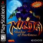 Ninja - Shadow of Darkness