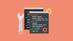 JavaScript from Beginner to Advanced