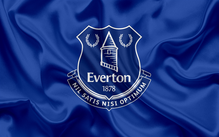 Jeremie Boga: Who is the Sassuolo star on Everton's radar?