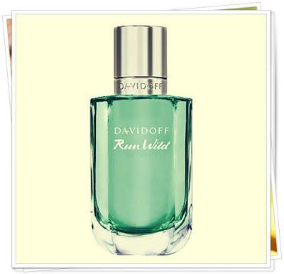 opinii forumuri parfum davidoff run wild for her pentru ea