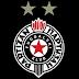 H Partizan στο δρόμο της Killie