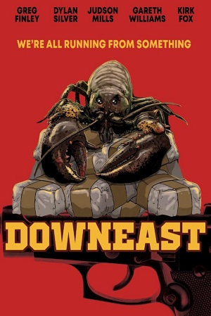 Downeast Movie Review