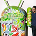 Nokia Akan Merilis Dua Smartphone Android