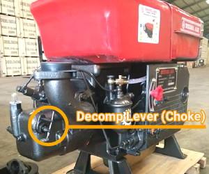 penyebab+kompresi+mesin+diesel+hilang