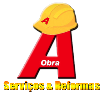 A OBRA SERVIÇOS & REFORMAS