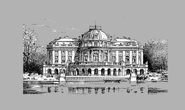 Gedichte Und Zitate Fur Alle Gedichte Zum Thema Schloss
