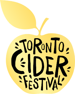 {Erin Out and About} Toronto Cider Festival 2018