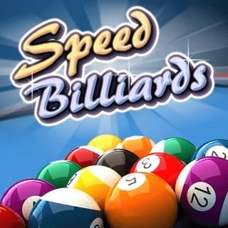 Jugar a Billares veloces
