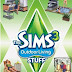The Sims 3 - Outdoor Living Stuff (PC/Mac)