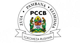 Mbunge wa CCM na Viongozi Watatu wa Mgodi Wakamatwa kwa Tuhuma za Rushwa