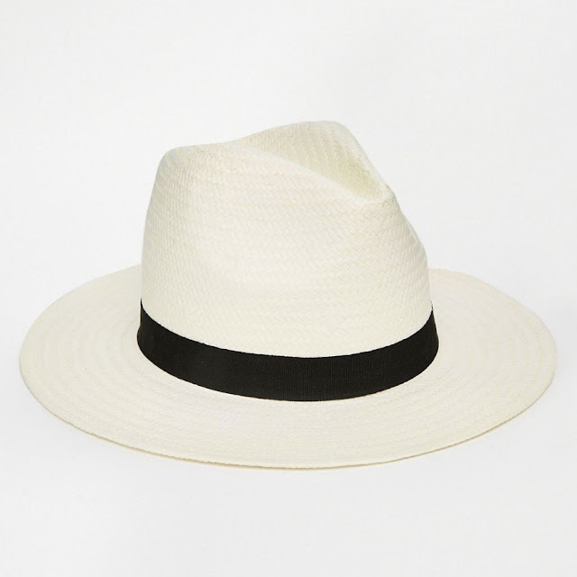 men hat summer