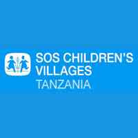 New Job at SOS Children's Villages Tanzania - Child & Youth Development Officer