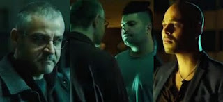 Gomorra - La serie 2 cast