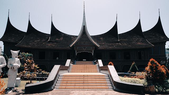 Museum_Adityawarman