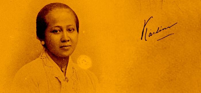 Kartini dan Makna Emansipasi bagi Remaja Putri Masa Kini