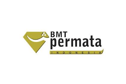 Lowongan BMT Permata Indonesia Pekanbaru Agustus 2019