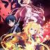 El anime Sword Art Online: Alicization - War of Underworld anuncia su fecha de estreno