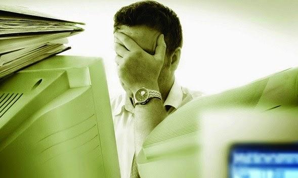 Kesalahan Fatal Bisnis Online Yang Harus Diketahui