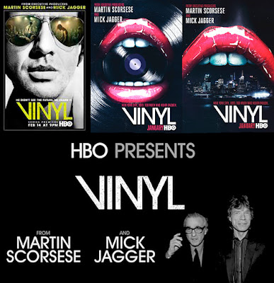 Key Arts Vinyl