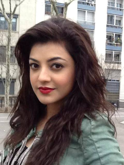 Beautiful Pakistani Girls Images