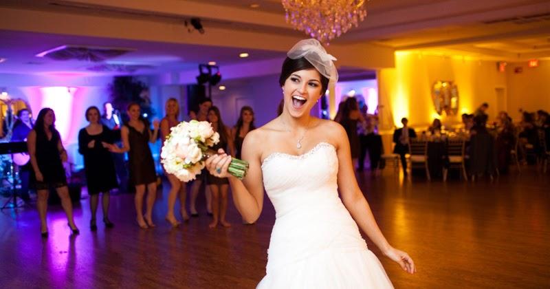 Steven Vance Violin And DJ Entertainment Blog: Wedding