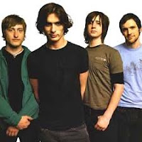 All American Rejects free piano sheets