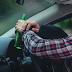 Hukuman lebih keras terhadap pemandu mabuk dibentang untuk bacaan pertama
