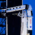 Missão Crew-1: SpaceX envia astronautas à ISS; assista