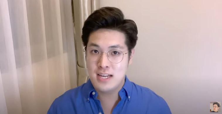 5 Youtuber Korea Yang minat dengan konten tentang Malaysia