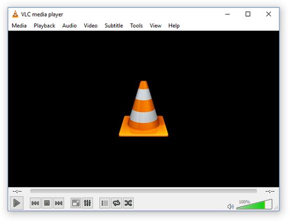 تعرف على كيفية تدوير مقاطع الفيديو على مشغل VLC
