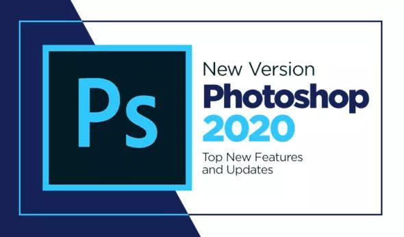 تحميل برنامج Adobe Photoshop CC 2021 كامل مفعل مدئ الحياة